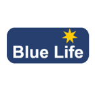 Bluelife